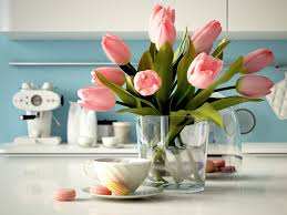 Flowers Decoration For Home Spring Decorations For Home Sgaravatti Eu