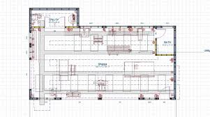 house plan contemporary trends house plans home plans photos with