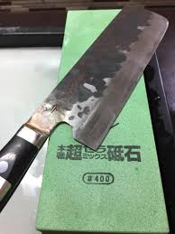 Tactical Kitchen Knives Knife Sharpening Using Traditional Methods