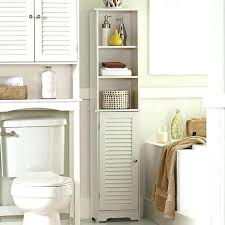 Hanging Bathroom Storage Hanging Bathroom Storage Cabinet Large Size Of Bathrooms Wall