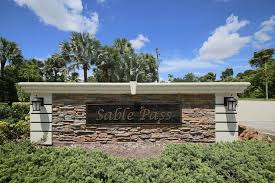 sable pass homes for sale real estate agent realtor