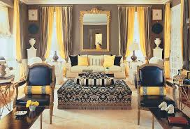 yellow bedroom decorating ideas awesome black and yellow bedroom decor 39 in home decorating