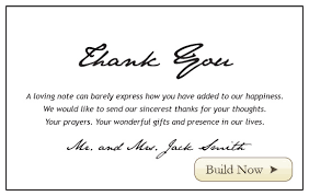 wedding thank yous wording wedding invitation wording thank you cards inspirational email