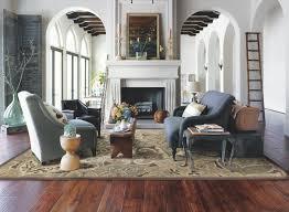 Floor Design Ideas by Flooring Ideas Flooring Design Trends Shaw Floors