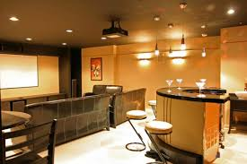 Home Bar Interior Design by Make Your Own Home Bar 877