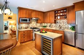 small l shaped kitchen with island ideas l shaped kitchen with island marti style modern