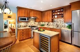 island shaped kitchen layout ideas l shaped kitchen with island marti style modern