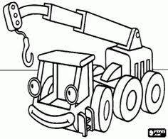 bob the builder coloring pages 47 coloring pages for kids