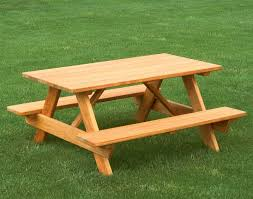 round picnic tables for sale round picnic table sale inspirational cool picnic table the use and