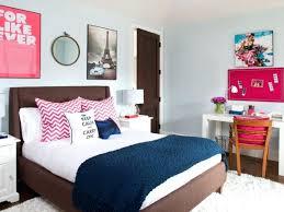 paris bedroom decor u2013 dresse club