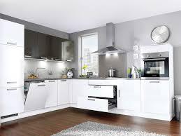 gebrauchte einbauküche cool ebay gebrauchte küche und beste ideen einbauküche