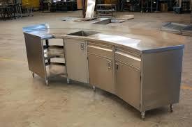 stainless steel island for kitchen stainless steel islands kitchen biceptendontear