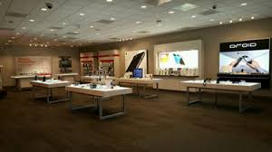 promenade mall black friday hours verizon wireless at promenade az