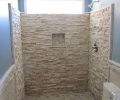 frantic paintbathroom tile how to paint ceramic tile also bathroom