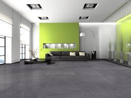 Wohnzimmer Einrichten Grauer Boden Wohnzimmer Fliesen Grau Wohnung Einrichten Wohnzimmer Grau