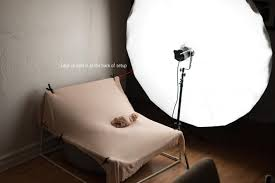 best strobe lights for photography how to use studio lighting for newborn photography brooklyn nyc