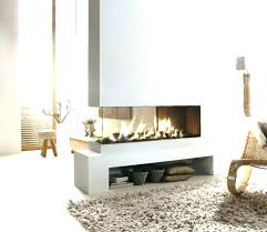 Menards Electric Fireplace Cool Electric Fireplaces Menards Electric Fireplace Gretaandstarks