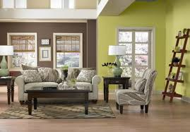 Simple Design Of Living Room - cheap living room decor pinterest interior design of living room