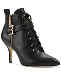macys michael kors boots black friday sale omg i need this in my life michael michael kors hooded