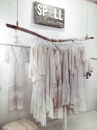366 best retail display images on pinterest clothes shops