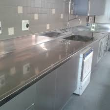 commercial kitchen design melbourne bench stainless steel kitchen benches neo design auckland