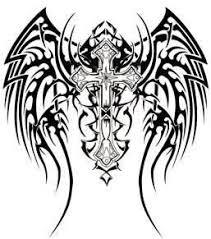 amazing cross designs for guys ideas zentrader