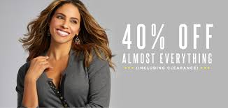 womens clothing fashion tips for tall women plus size fashion women u0027s clothing in plus sizes avenue