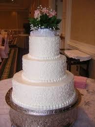 publix flowers spoil captivating publix wedding flowers wedding
