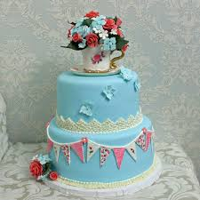 Vintage Cake Design Ideas 629 Best Cakes Images On Pinterest Cakes Pretty Cakes And