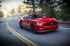 Ford Mustang Release Date 2019 Ford Mustang Concept Reveal New Suv Price New Suv Price