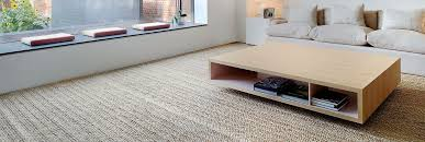 Rugs For Bedroom by Living Room Perfect Living Room Carpet Ideas Rug Direct Living
