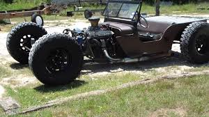 jeep willys truck lifted rat rod jeep 2017 car reviews and photo gallery oto ncaawebtv com