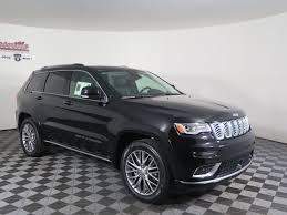 2017 jeep grand cherokee the auto weekly new 2017 jeep grand cherokee summit california