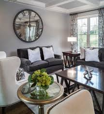 Home Design Blogs by Lauren Nicole Designs Interior Design Blog Charlotte