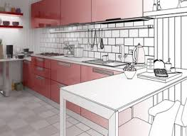 20 20 Kitchen Design Software Free Download Kitchen Design Software Constructingtheview Com