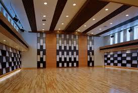 news 17 07 no 355 nagata acoustics