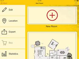 apps for floor plans home decorating interior design bath