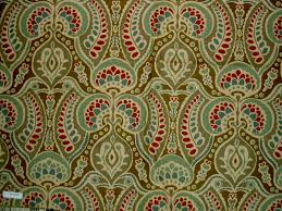 Paisley Home Decor Fabric by Additional Pictures Of Natural Linen Pattern Nova F 05601 5c Color