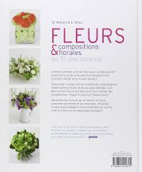 Vase Pour Composition Florale Amazon Fr Fleurs Et Compositions Florales Mark Welford