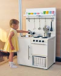 play kitchen ideas kitchen makeovers ikea backsplash ideas play kitchen children