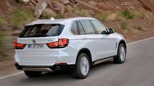 bmw x5 inside 2014 bmw x5 details revealed autoweek
