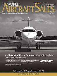 world aircraft sales magazine april 2014 by avbuyer ltd issuu