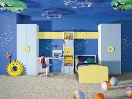 kinderzimmer einrichten junge jungen kinderzimmer dekoration einrichtung wie am strand