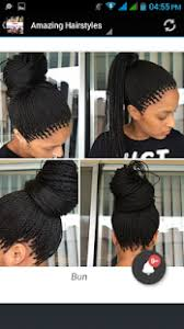 latest hairstyles latest hairstyles care apps on google play