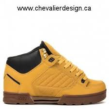 dvs womens boots canada sale shoes canada dvs militia boot nubuck clearance