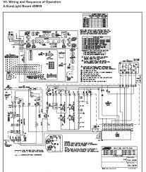 urgent lennox g61mpv furnace schematic doityourself com