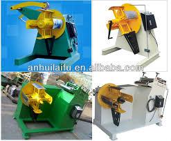 Bench Punch Press Eccentric Press Mechanical Press Punching Machine Drawing Punch