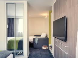 chambre d hote st germain en laye hôtel à germain en laye hôtel mercure ouest germain