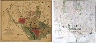 Zip Code Map Washington Dc by 1891 U2013 Zymotics In Washington Dc Brian Altonen Mph Ms