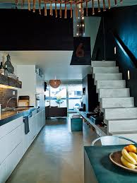 Ideas For A Small Studio Apartment Small Studio Apartment Design With Lots Of Cool Ideas